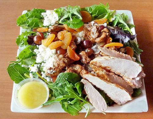 paleo-plus-salad