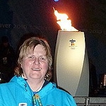 Thumbnail image for The Olympic flame is within us