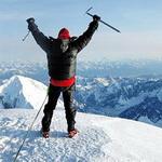 climb-the-right-mountain