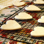 Thumbnail image for The Bakery of Life and Love